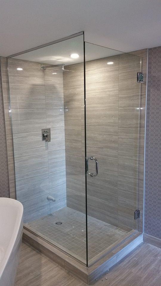 custom showers pro glass. ProGlass Custom Showers  Shower Door Hardware Raleigh Proglass 30 Best